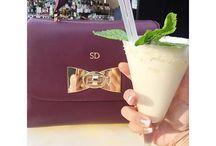 Mocktail L O V E