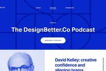 UI/UX Design Podcasts