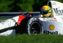F1 photos