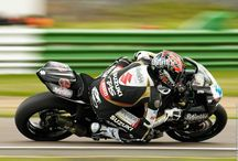 motorsport / All about engin powered machines..