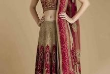 Wedding Ideas / by Nimisha Patankar