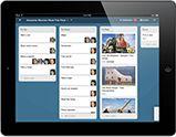 Project Management & CRM Online Resources