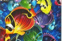 fish//liby
