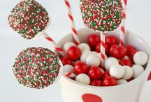 christmas centerpiece ideas edible