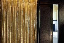 Glitter, Sparkles & Gold / Όλα τα Στρας πάνω σου! Μικρές, φωτεινές κουκκίδες που κάνουν την καθημερινότητά μας ακόμη πιο λαμπερή!