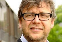 Emil Raun / Emil Rauns profiler her og der rundt om på internettet.