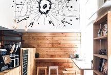 station coffee artworks