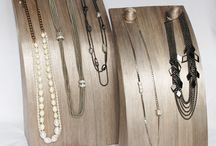 Jewellery Display Products