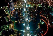 Dubai ❤