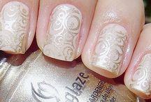 Nail&Beauty