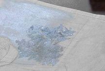videos pinturas