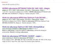 Ciekawostki Marketingu Internetowego / Uzupełnienie do http://estan.pl