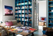 estudio libreria