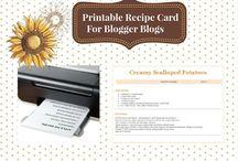 BloggingTutorials