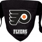 Philadelphia Flyers Dog Sports Apparel