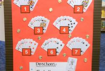 Mean, Median, Mode, Range / Find mean, median, mode, and range activities to add to your lessons. Check out the ideas for mean, median, mode, and range. This math board includes games, worksheets, interactive notebook ideas, anchor charts, TPT resources, and more for 3rd, 4th, 5th, 6th, and 7th grade classrooms.