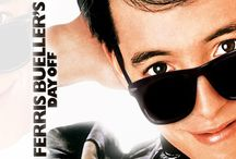 Ferris Buellers Day