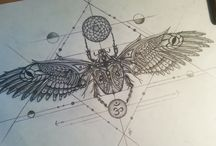 tattooo 1
