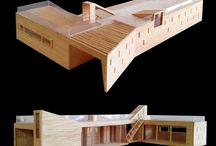 Anteproyecto / Casa OG-01