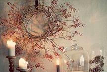 Vintage / Ideas for vintage room.