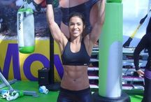 the-meal-plans-and-workouts-to-build-abs-and-stay- / by Selby Monteleone