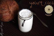 yaourte