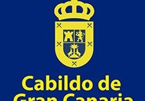 Cabildo de Gran Canaria.
