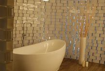 int-bath