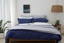 High 5 / Feyre Home are an Online Australian homewares brand specialising in 100% Supima Cotton Bedlinen.   Feyre Home believe that the basics of everyday should be beautiful.
