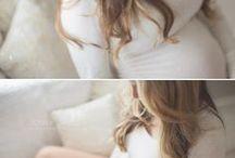 Klær til Gravidfotografering / Tips til bekledning for fotografering av gravide