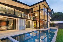 Arquitetura & Deco