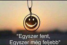 mosoly*