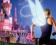 Run Disney or just Run