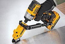 #. Tools