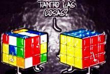 Por que complicar tanto as coisas? / Por que complicar tanto as coisas?  Gabriella Gulla. http://www.camilazivit.com.br/por-que-complicar-tanto-as-coisas/