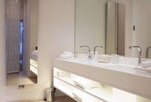 Realizzazioni - Townhouse Duomo Hotel Italy / Realizzazioni