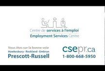 Prescott-Russell