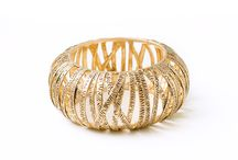 Designs & Jewellry / by Kirsten Watt-Pringle