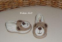 Δημιουργιες kika art