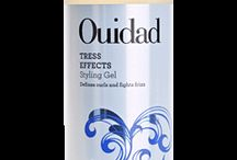 Products I Love / Ouidad