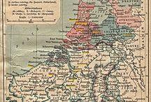 Netherlands / History