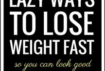 Free weight loss