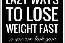 Free weight loss