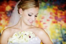 Bridal Shows / Bridal Shows are a great way to plan your wedding. All the services you need in one day and in one place