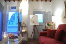 Studio With a View the best view in the world / Top roof with a best view in the world. Studio With a View for few and select guest. Unforgettable Honeymoon in Florence Italy