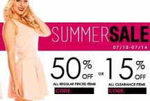 LolliCouture Coupon Codes