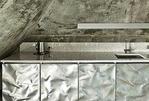 Residential Interiors Design