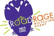 Cykel & Events