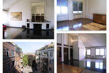 Luxury / Una raccolta esclusiva dei nostri immobili di lusso. Visita www.rossomattone.eu per i dettagli