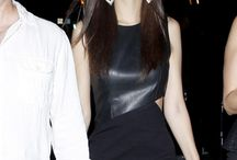 Victoria Justice style and fashion